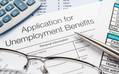Extra $300 weekly unemployment benefit approved for California, but timetable is uncertain
