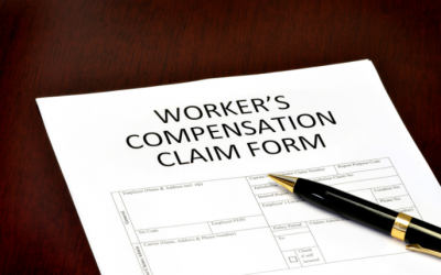 COVID-19 Workers' Comp Claims on the Rise in California