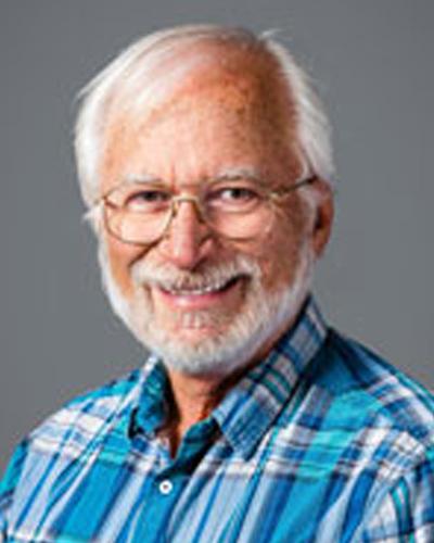 Gary-Stenberg