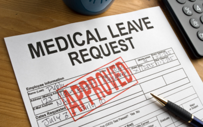 New California Law Significantly Expands Employee Entitlement to Family and Medical Leave