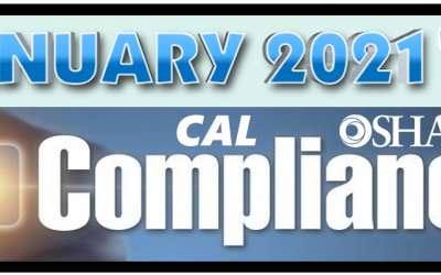 2021 CALIFORNIA HR COMPLIANCE ISSUES