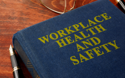 Reminder: OSHA 300A Data Due By March 2, 2021