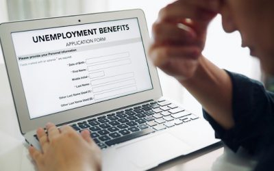 Employee Quitting Due to COVID May Still Collect Unemployment