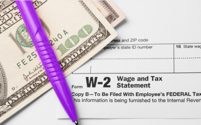 Ask a Litigator: What Do Employers Need to Know About Wage Statements?