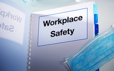 News Alert from California Department of Industrial Relations