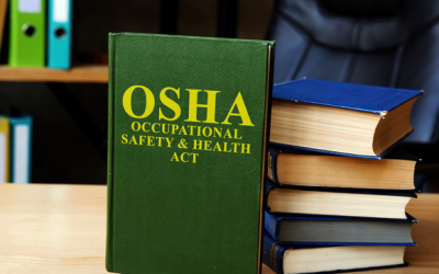 Cal/OSHA Publishes Revised Proposed COVID-19 Emergency Temporary Standard Revisions for June 17 Standards Board Vote