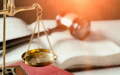 California Court of Appeal Ruling Could Severely Restrict Employment Background Checks